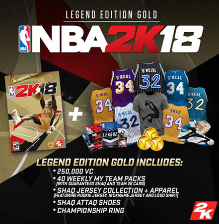 NBA 2K18-Legend Edition Gold.JPG