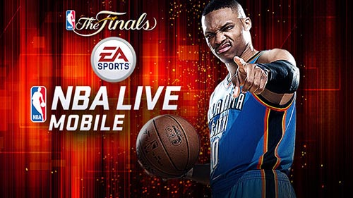 nba-live-mobile-coins-guide-1.jpg