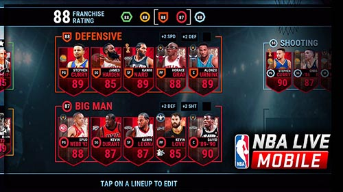 nba-live-mobile-coins-guide-3.jpg