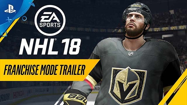 nhl-18-franchise-1.jpg