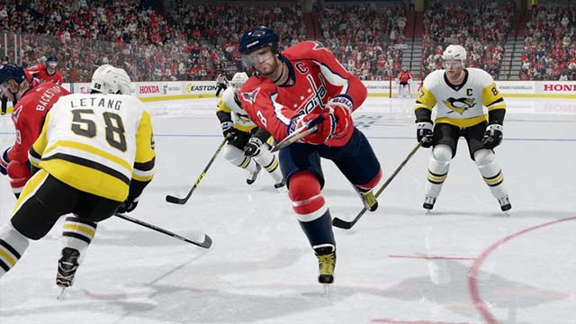 nhl-18-franchise-2.jpg