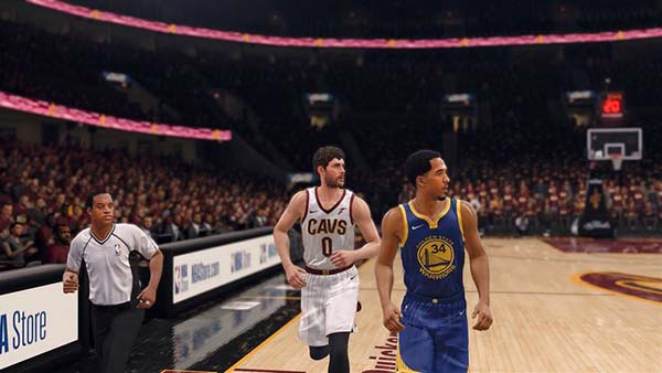 nba-live-18-exclusive-features-1.jpg