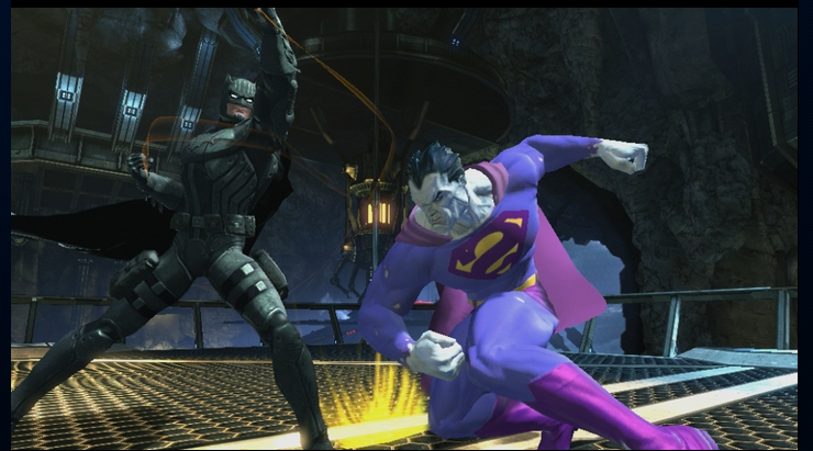 DC Universe Online Marketplace Cash,Buy Cheap DC Universe